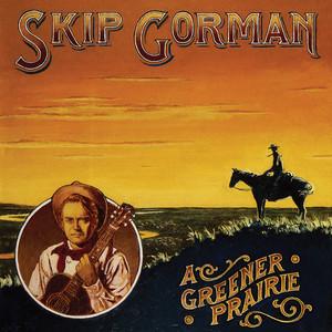 A Greener Prairie album