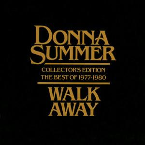 Last Dance - Single Version cover art