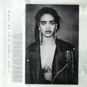 Bitch Better Have My Money cover art