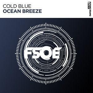 Ocean Breeze - Extended Mix by Cold Blue