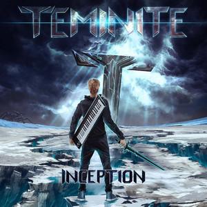 Aspiration by Teminite