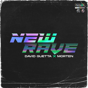 New Rave (Extended)