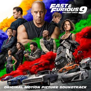 Hit Em Hard (From F9 The Fast Saga Original Motion Picture Soundtrack)
