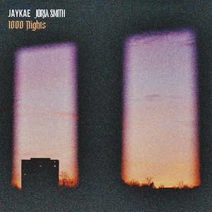 1000 Nights (feat. Jorja Smith)