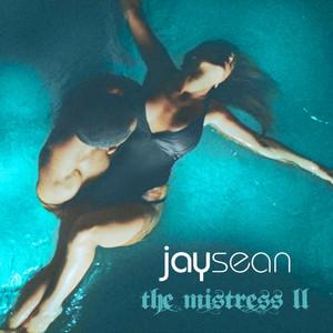 The Mistress II