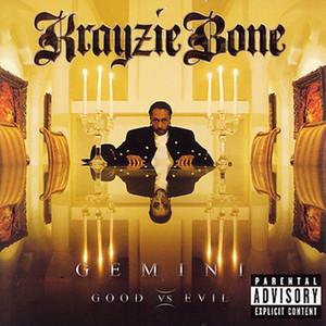 Nuthin' But Music by Krayzie Bone