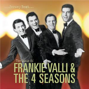 Dawn (Go Away) - 2007 Remaster by Frankie Valli & The Four Seasons