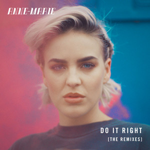 Do It Right (Remixes)