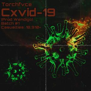 Cxvid-19