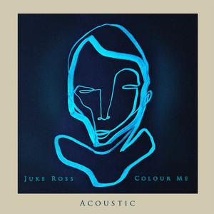 Colour Me (Acoustic)