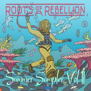 Summer Sampler, Vol. II