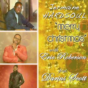 Merry Christmas (feat. Darius Scott)