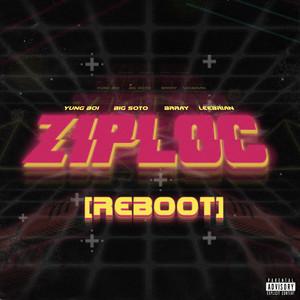 Ziploc Reboot