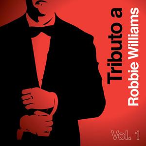 Robbie Williams – Beyond The Sea (Studio Acapella)