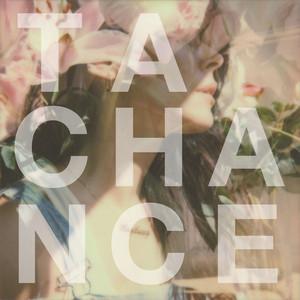 Ta Chance