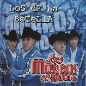 Que Me Lleven a la Carcel by Los Morros Del Norte