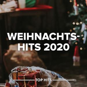 Weihnachtshits 2020