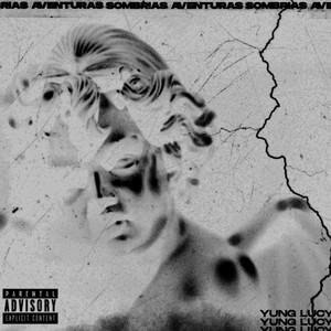 Sombrias Aventuras (Side B)