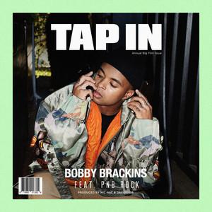 Tap In