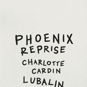 Phoenix - Reprise cover art