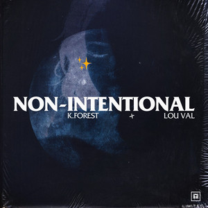 Non-Intentional (feat. Lou Val)