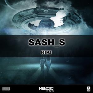 Riki by Sash_S