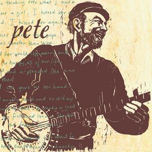 Pete album