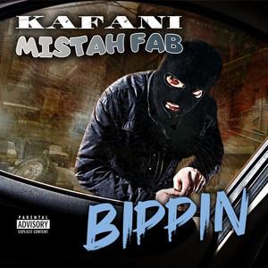 Bippin