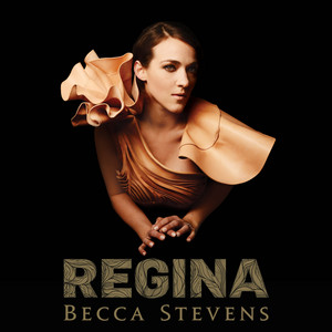 Queen Mab by Becca Stevens