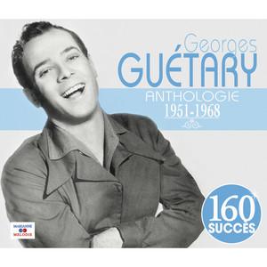 Anthologie 1951-1968 album