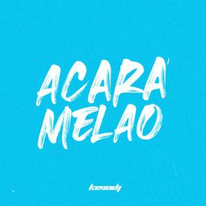 Acaramelao (Remix)