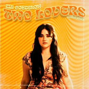 TWO LOVERS (Radio Edit)
