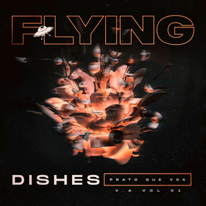Flyng Dishes