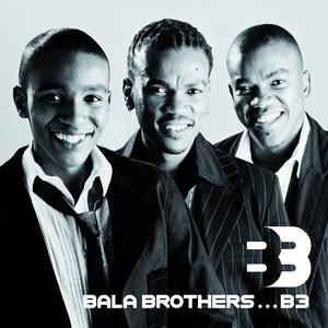 B3 album