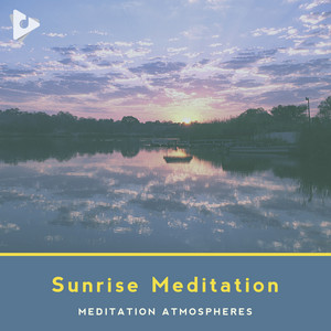 Meditation Workshop cover art