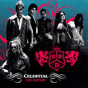 Celestial (Fan Edition)