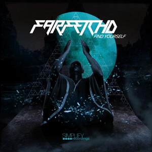 Find Yourself - Original Mix by FarfetchD