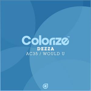 AC35 by Dezza