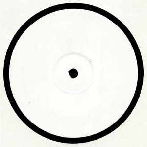 Cuba (Remix)
