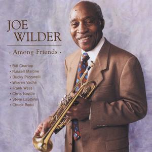 Among Friends album