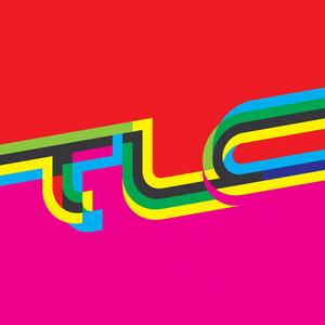 TLC (Deluxe)