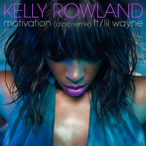 Motivation (Diplo Remix)