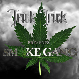 SmokeGang