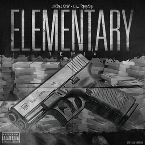 Elementary (Remix) [feat. Lil Reese]