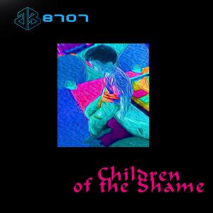 Children of the Shame