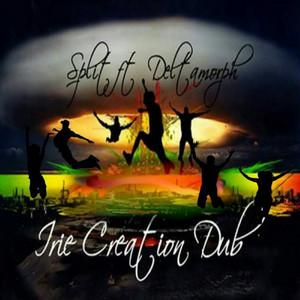 Irie Creation Dub