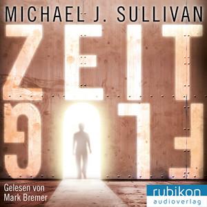 Zeitflug Audiobook