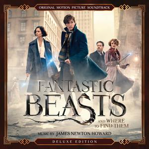 A Man and His Beasts - Bonus Track