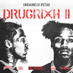 Drugrixh II