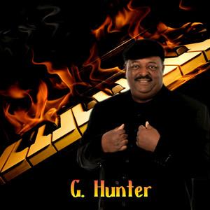 G.Hunter